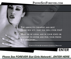 sexting phone sex
