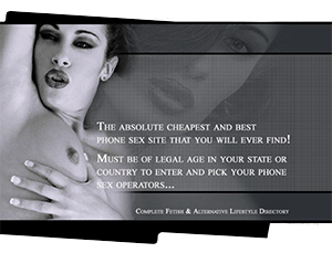 Cheap sexting numbers